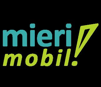 Mieri-Mobil